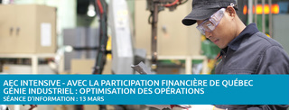 genie-industriel-optimisation-des-operations