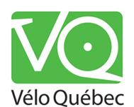 Perfectionnements Vélo Québec