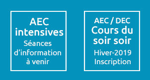 cours-soir-hiver-2019-aec-intensives