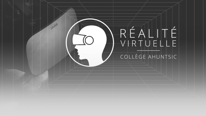 bibliotheque / tic / realite-virtuelle