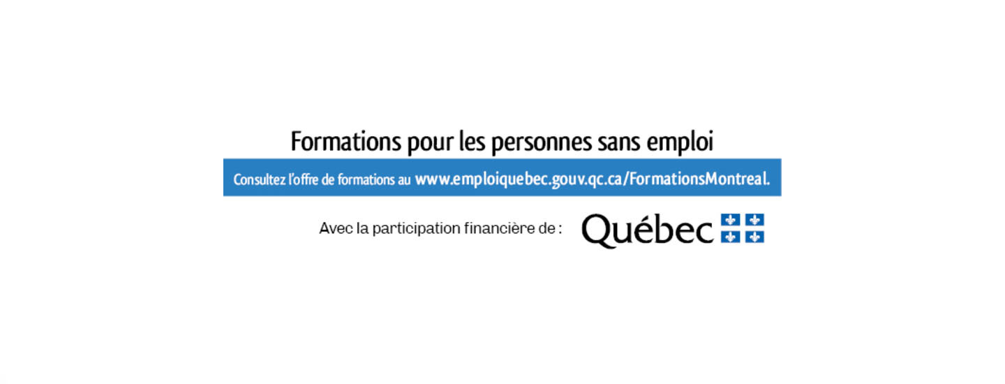 participation-financiere-quebec