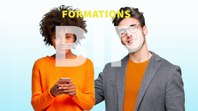 formations/bip-vf