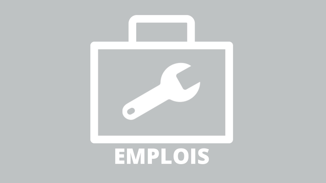 outils emplois