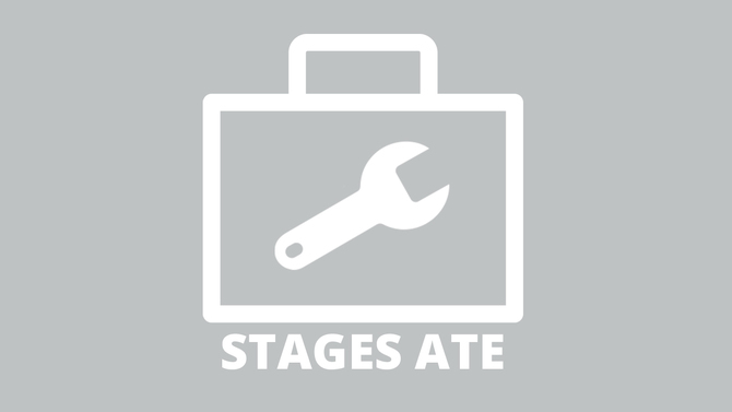 outils stages