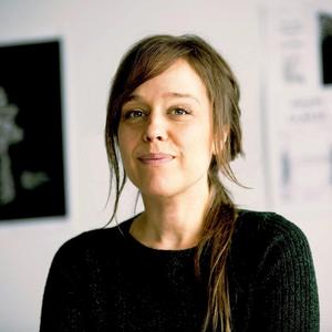 Emanuelle Dufour