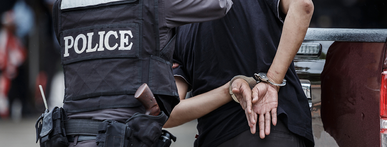 """Résultat de recherche d'images pour """"crime organisé"""""""